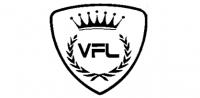 Virtualfootball Location srls