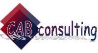 CAB consulting sas
